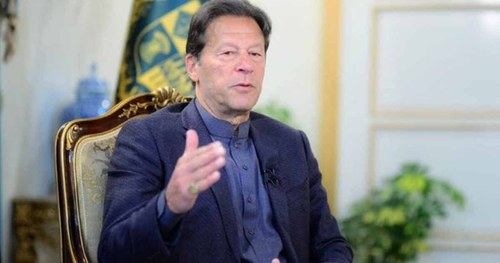 We need to strengthen public health and social protection systems, PM tells UN's ESCAP session