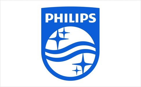 Philips sees hit from product safety fault