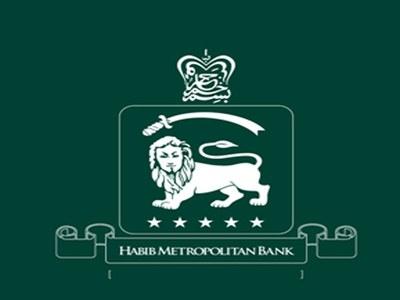 HABIBMETRO Bank 1Q 2021 profit up by 88pc