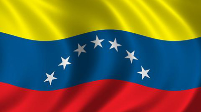 More than 500 Venezuelan healthcare workers have died during pandemic: NGO