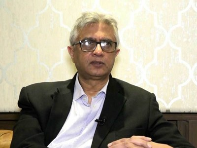 Govt tightens restrictions to curb corona spread: Dr Faisal