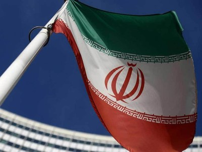 Talks to revive Iran nuclear deal to resume
