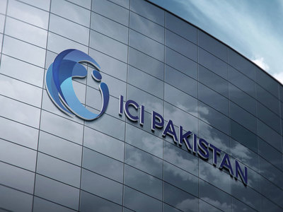 ICI Pakistan announces results for nine months