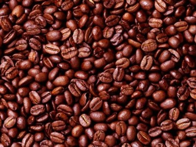 Arabica coffee climbs to highest level since 2017