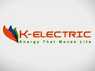 K-Electric top brass meets Tarin