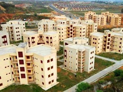 Mera Pakistan Mera Ghar: Banks receive over Rs52bn mortgage finance applications