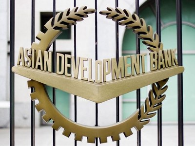 Pakistan's economy projected to rebound this year: ADB