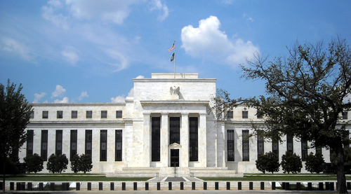 Fed set to reaffirm recovery mission, face down inflation fears