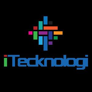 GOC Gawadar applauds state-of-the-art VMS Project by iTecknologi