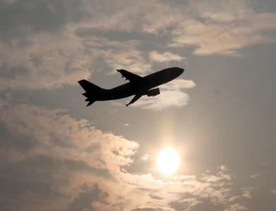 Airline SAS names Avianca's Van der Werff as CEO