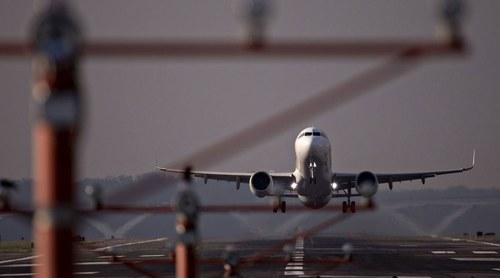 Norway, Iran introduce travel restrictions on Pakistan fearing Indian variant of coronavirus