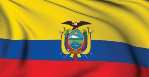 Four dead in Ecuador prison gunfight