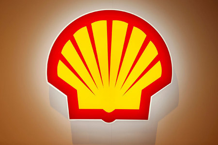 Shell posts $5.7 billion net profit in first quarter