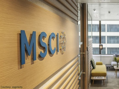Pakistan's weight may remain around 0.02pc in MSCI EM