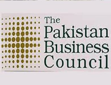 Revival of industry, exports growth: Business council comes up with recommendations