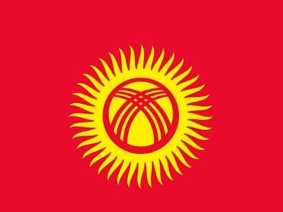 Kyrgyzstan says agreed ceasefire with Tajikistan