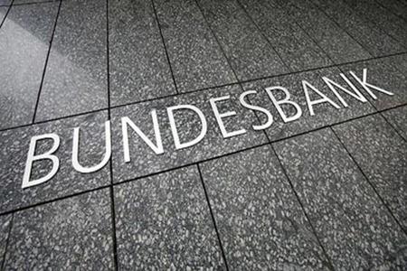 Bundesbank expects chip bottlenecks in German industry to worsen in Q2