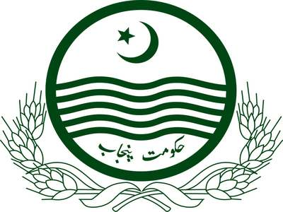 Punjab approves projects worth Rs 75bn under Public-Private partnership