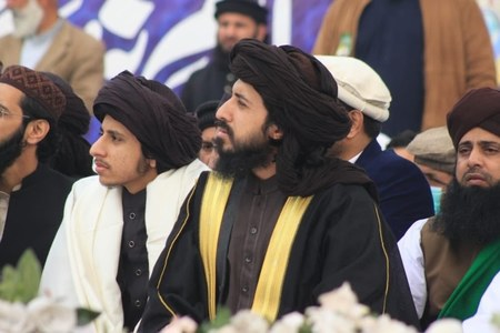 Govt to lift ban on TLP?