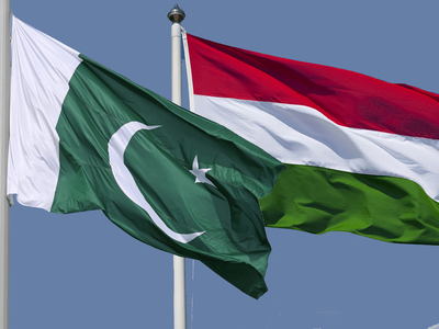 Hungary to provide $84m credit line for B2B cooperation