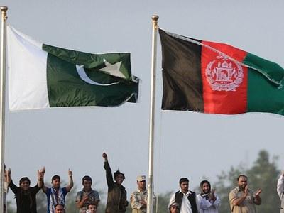 US Senators table bill to develop ROZs in Pakistan, Afghanistan border region