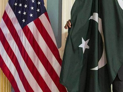 US Bill promise economic benefits to Pakistan, Afghanistan
