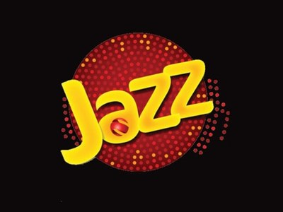 Jazz: on song