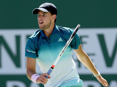 Basilashvili triumphs in Munich for fifth career title