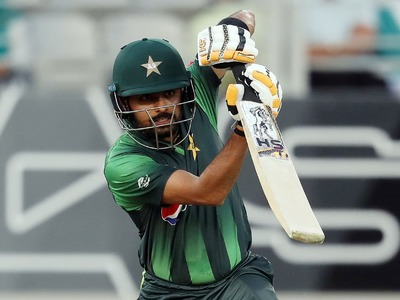 Pakistan got such potential player after a long time, Miandad lauds Babar