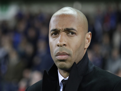 Henry warns of long road ahead for Arsenal takeover bid
