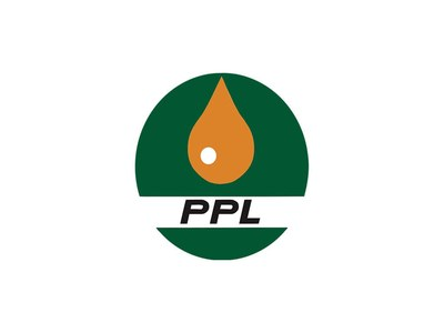 PPL commences commercial gas production from Baneri D&PL