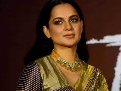 Twitter bans Bollywood star for 'abusive behaviour'