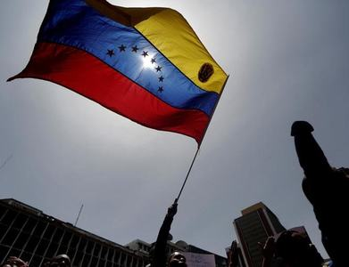 Venezuela appoints new, pro-president electoral council