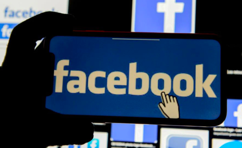 Facebook oversight board to rule on Trump's return to Facebook