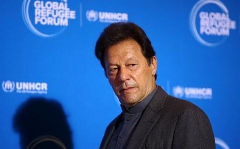 PM expresses sorrow over death of Kashmiri leader Ashraf Sehrai in IIoJK