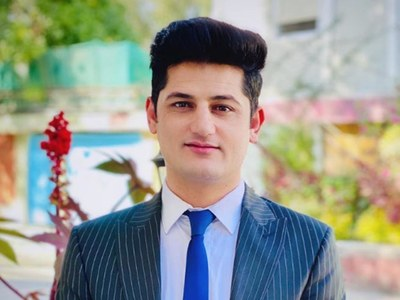 Afghan journalist shot dead day after Taliban warning