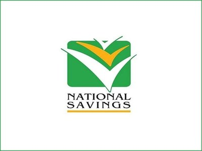 National Saving Schemes; rates reduced