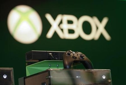 Microsoft has always sold Xbox consoles at a loss