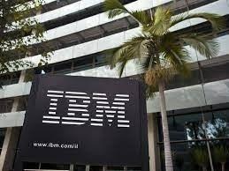 IBM unveils world's first 2nm chip