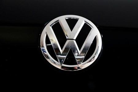 Volkswagen Plant Construction to start in Pakistan