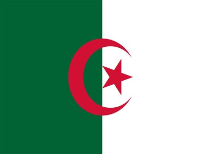 Algeria remembers mass killings under French rule