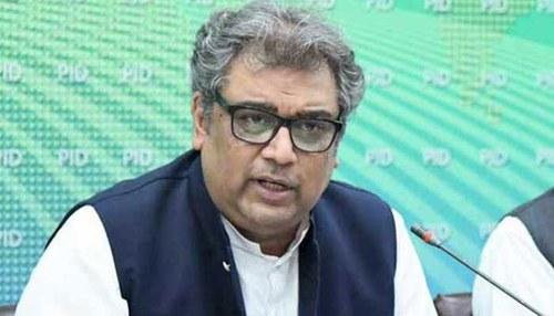 Sindh can procure vaccines like Punjab: Zaidi
