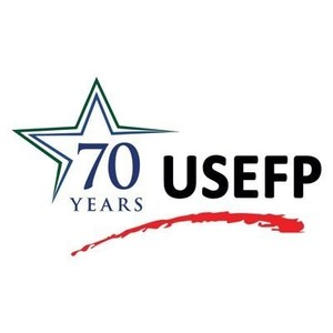 USEFP closes testing centers on account of nationwide lockdown