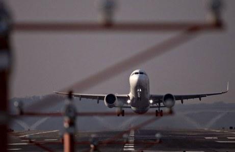 Covid-19: Kuwait bans flights from Pakistan, Nepal and Bangladesh