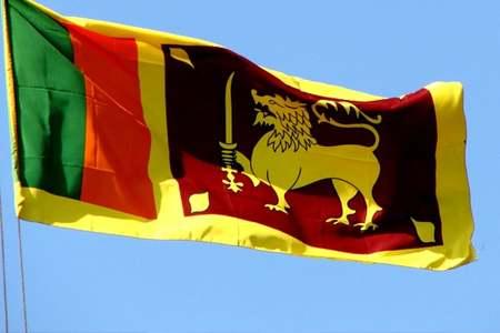 Sri Lanka gets $500m South Korean loan