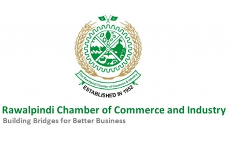 RCCI welcomes completion of Ring Road inquiry report