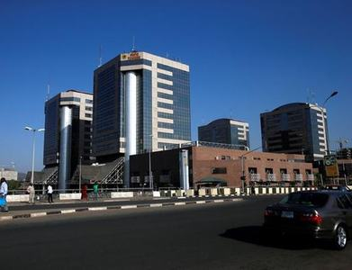 Nigeria's NNPC finalises new crude-for-fuel swaps for one year