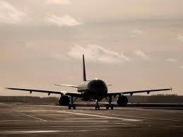 Maldives bans travel from Pakistan