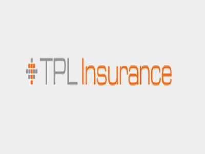 TPL Life launches 'Roshan Zindagi' for NRPs & families