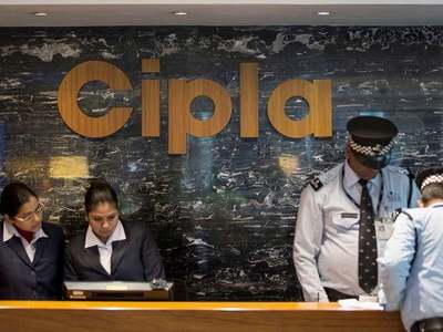 India's Cipla says supply of COVID-19 drug remdesivir catching up with demand
